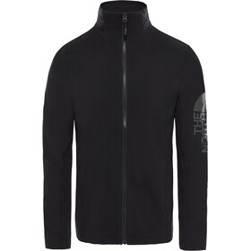 The North Face Ondras Softshell Jacket Men TNF black